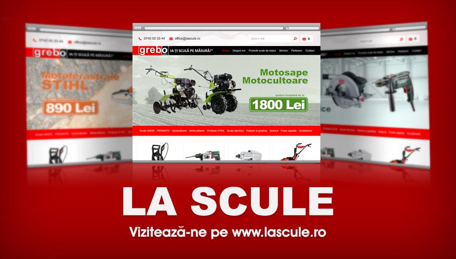 On-line